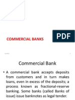 Management of Banks - Copy