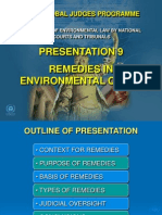 09_remedies in Environmental Cases[1]