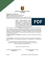 03694_08_Decisao_gmelo_AC1-TC.pdf