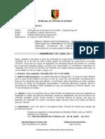 00060_04_Decisao_gmelo_AC1-TC.pdf