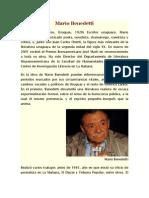 Mario Benedetti.docx