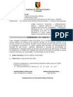 01019_08_Decisao_kantunes_AC1-TC.pdf