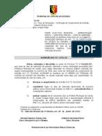 04992_07_Decisao_gmelo_AC1-TC.pdf