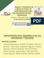 Presentación_libros_28-11-11CsNat_jose_azuaje