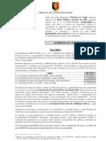 09678_11_Decisao_cmelo_AC1-TC.pdf