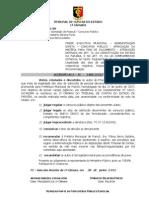 04811_08_Decisao_gmelo_AC1-TC.pdf