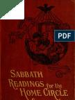sabbathreadingsf00vrom (1)