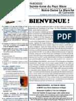 Bulletin NDLB&SAPB 120708