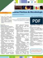bpmicrobiologia