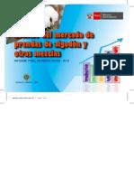 Ministerio Brochure ALGODON Correo-23!02!2012