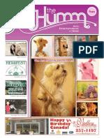 theHumm July 2012 - web.pdf