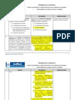ReformasConstitucionalesPropuestasEjecutivo120625