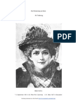 Mabel Collins Aktuelle Form 24Sept 07 (2)