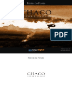 Chaco - Capitulo 01