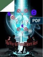 LTE 2009-2010
