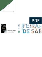 desd_F_Sal