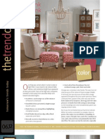 The Trend Curve™ June 2012 Sample Issue
