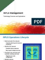 MPLS_OAM
