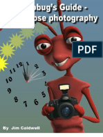 Fotobug Guide to Time Lapse Photography