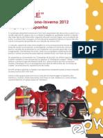 RESEÑA_OTOÑO_INVIERNO_2011_BRASIL