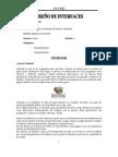 Manual de Neobook