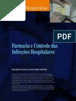 Encarte Farmacia Hospitalar