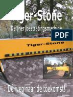 Tiger-Stone
