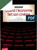 2012.07 Quand l'économie fait son cinéma