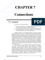 Chapter 7 - Connections