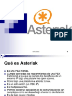 asterisk.ppt