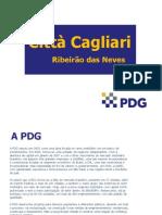 Briefing Città Cagliari