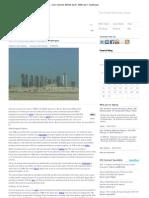 IDG Connect – Dan Swinhoe (Middle East)- SMBs (pt I)_ Challenges