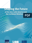 Shaping Future Asia Lac