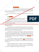 PI_Cont_Apel_Agravo_Sentença