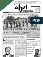 Sahel Dimanche 031210