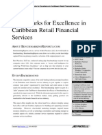 BM for Excellence in Caribbean v2