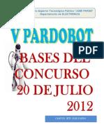 Pardo Bott bases