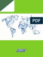 Deccan Brochure