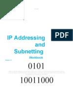 IP_WB