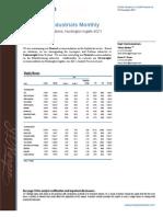 JPM_High_Yield_Industria_2011-12-01_736416