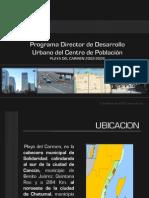 PDU+Playa+Del+Carmen