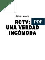 RCTV UNA VERDAD INCÓMODA