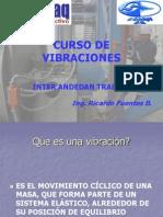 1.- Vibraciones Inter Andean