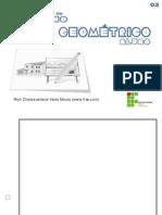 Apostila 02 - Desenho Geométrico (2012-1) - Técnico