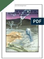 GUIA DE ESTUDIO MICROBIOLOGIA