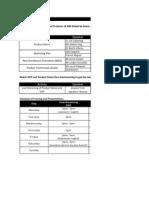 Product Brochure (2)