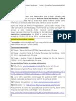 Relatorio de Auditoria_2XS0