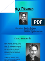 Betty Neuman2