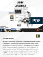 Labview for Dummies