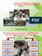 11. Ms. Nguyen Thi Phuc Hoa_CtC_VN-Lồng ghép thích ứng với BĐKH và Giảm thiểu rủi ro thiên tai vào quá trình lập kế hoạch tại cộng đồng